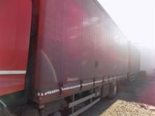 outro conjunto rodoviários Renault Premium 450 DXI 4x2 Gasóleo Euro 5 usado - n°1541454 - Foto 8
