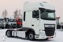 View images DAF XF 460 / SUPER SPACE CAB/EURO 6 /LOW DECK / MEGA tractor-trailer