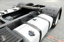 Zobaczyć zdjęcia Zestaw drogowy Volvo FH 500 / EURO 5 EEV / LOW DECK / MEGA /