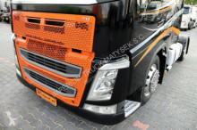 Просмотреть фотографии Сцепка Volvo FH 500 / XXL / X-LOW/MEGA/ GOLD SERVICE CONTRACT
