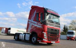 Voir les photos Ensemble routier Volvo FH4 /500 E-6 / STAN IGŁA !!!