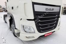 Ver as fotos Conjunto rodoviário DAF XF 460 / SUPER SPACE CAB/EURO 6 /LOW DECK / MEGA