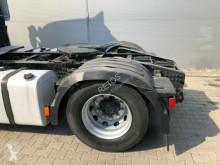 """Zobaczyć zdjęcia Zestaw drogowy Renault Magnum 480 """"17"""""""