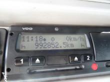 Voir les photos Ensemble routier Iveco ML 120