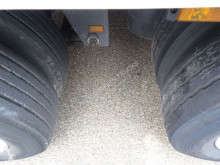 Vedere le foto Autoarticolato nc TA.1018 / MOLEN GESTUURD / LIFT AS