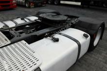 Zobaczyć zdjęcia Zestaw drogowy DAF XF 460 / EURO 6 /LOW DECK/ ACC /FULL OPTION/MEGA