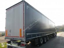 Bekijk foto's Vrachtwagencombinatie Renault