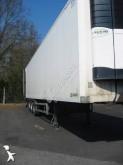Lamberet Frigorifique semi-trailer