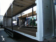 Rolfo 38 S 136 semi-trailer