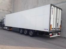 semirremolque Schmitz Cargobull CARGOBULL SKO24+THERMOKING SL 200e