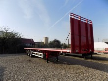 SDC PL45R3 semi-trailer