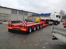 ATC ANN4/TF heavy equipment transport