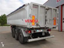 Benalu 3E - ALU semi-trailer