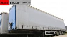 Lecitrailer DISPONIBLE EN LYON semi-trailer
