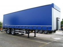 Bartoletti 28P11D semi-trailer