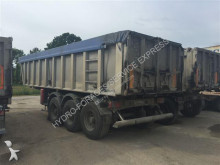 Benalu semi-trailer