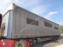Cardi 773 semi-trailer