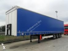 Kässbohrer SCS X+ 90 semi-trailer