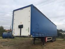 trailer Samro