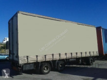 Trouillet RT semi-trailer