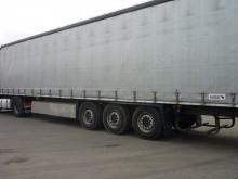 semirremolque Schmitz Cargobull SCS