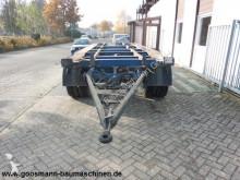 n/a RA-T-Kombi 18,0 semi-trailer