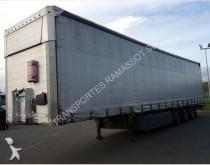 semirremolque Schmitz Cargobull SKO 24