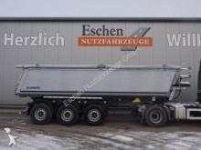 semi remorque Schmitz Cargobull SKI 24 SL 7.2, 24 m³, sofort Lieferbar!