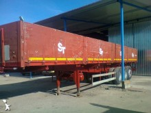 Adige 36SN 12.6 semi-trailer