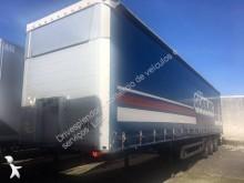 semi remorque Schmitz Cargobull SCS SCS 24/L