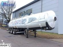 semirremolque Magyar Fuel 43260 Liter, Disc brakes
