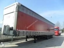 semirremolque Schmitz Cargobull S 01 Varios