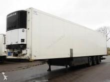 semirimorchio Schmitz Cargobull SKI 24