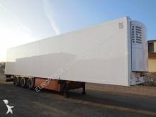semirremolque frigorífico para carnes Schmitz Cargobull