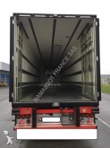 semirimorchio Chereau THERMOKING SL200