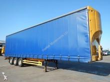 Krone 45FT semi-trailer