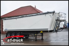 semi remorque Schmitz Cargobull SKI 2 x 24SL 10,5 / 56 m³ Alumulde