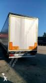semirremolque Schmitz Cargobull SCS SCS 24/L