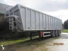 semirimorchio Benalu BulkLiner bulkliner 106