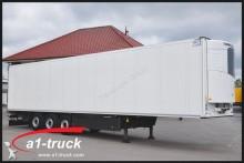 semirimorchio Schmitz Cargobull SKO 24, Doppelstock, Thermoking SLX 300