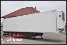 semirremolque Schmitz Cargobull SKO 24 Themoking SLX 200, Doppelstock, Blumenbreit