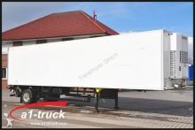 semirremolque Schmitz Cargobull SKO 10 /18 FP 45 City, LBW, Frigoblock, Lenkachse