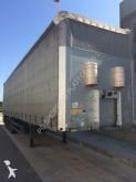 otro semi Schmitz Cargobull