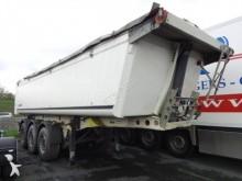 semirimorchio Schmitz Cargobull SKI