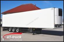 semirimorchio Schmitz Cargobull SKO 24/L 13.4 FP60, Kühlauflieger