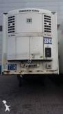 semirremolque Schmitz Cargobull SKO SKO 24L-13.4 FP 60 COOL