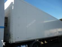 semi remorque Schmitz Cargobull s3sd22eko