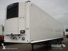 semirremolque isotérmica Schmitz Cargobull