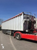 semirimorchio Total Trailers