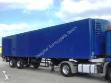 semirimorchio Schmitz Cargobull SKO 20/ SAF-Achsen/Thermoking SL100e/LBW MBB